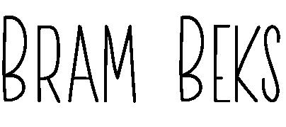 Bram Beks